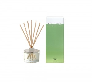 Diffuser Mini French Pear