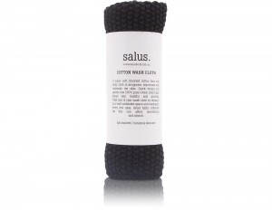 Salus Cotton Wash Cloth