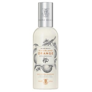 Riverland Orange Body + Room Fragrance