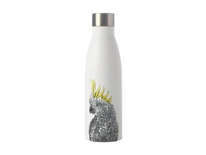 Marini Ferlazzo Insulated Bottle Cockatoo
