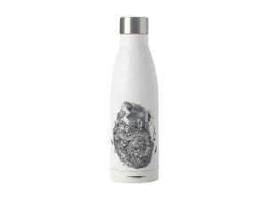 Marini Ferlazzo Insulated Bottle Koala
