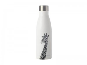 Marini Ferlazzo Insulated Bottle Giraffe