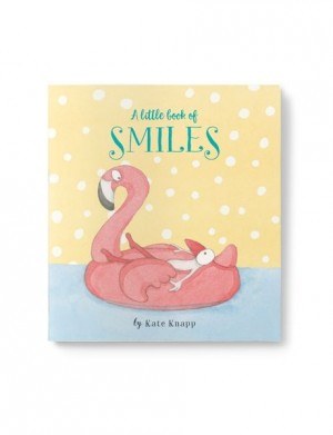 A Little Book Of Smiles