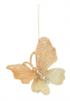 Decoration - Butterfly