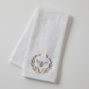 Bee Hand Towel