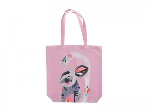 Tote Bag Sugar Glider