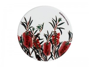 Bottlebrush - Coaster