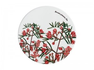 Boronia - Coaster