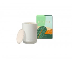 Fresh Pine Madison Candle