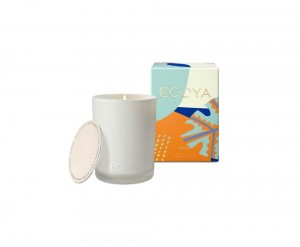 Lagoon Madison Candle