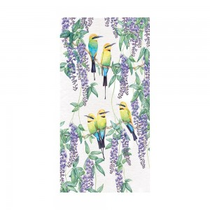 Rainbow Bee-Eater - Tea Towel