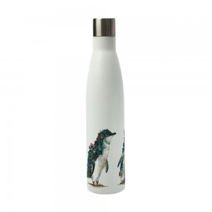 Penguin Parade - Double Wall Insulated Bottle