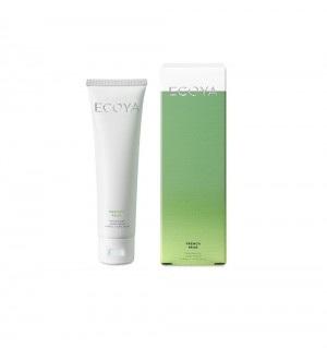 Ecoya Hand Cream French Pear