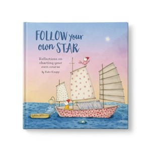 Book - Follow Your Own Star