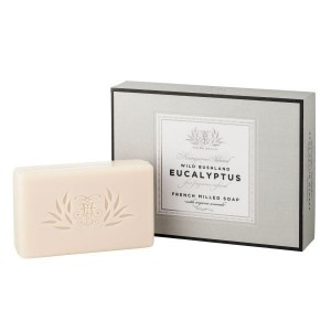 Body Soap - Eucalyptus
