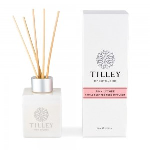 Diffuser Pink Lychee