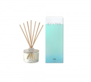 Diffuser Mini Lotus Flower