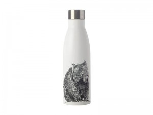 Marini Ferlazzo Insulated Bottle Wombat