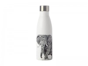 Marini Ferlazzo Insulated Bottle Elephant