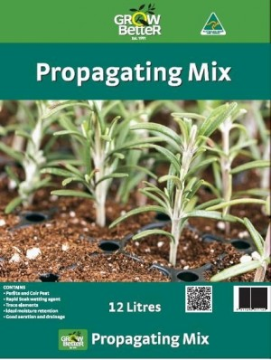 Propagating Mix 12lt