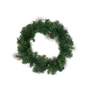 Wreath 30 LED Lights