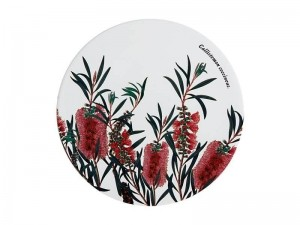 Bottlebrush - Trivet