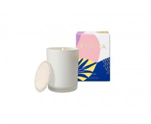 Sakura Madison Candle