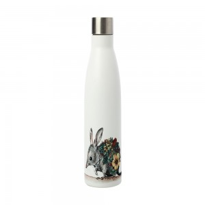 Bilby + Joey - Double Wall Insulated Bottle