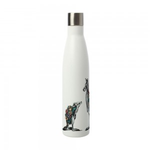 Kangaroo + Joey - Double Wall Insulated Bottle