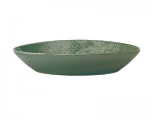 Serving Bowl - Oval
