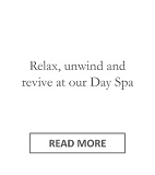 Hair, Beauty & Day Spa